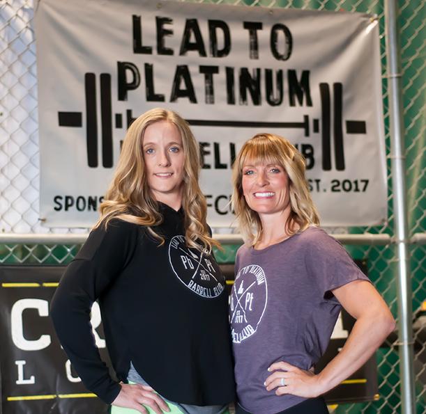 lead-to-platinum