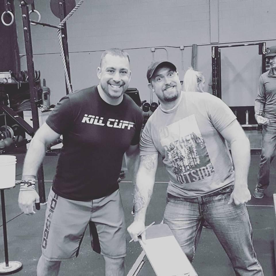 Wade&Justin2017
