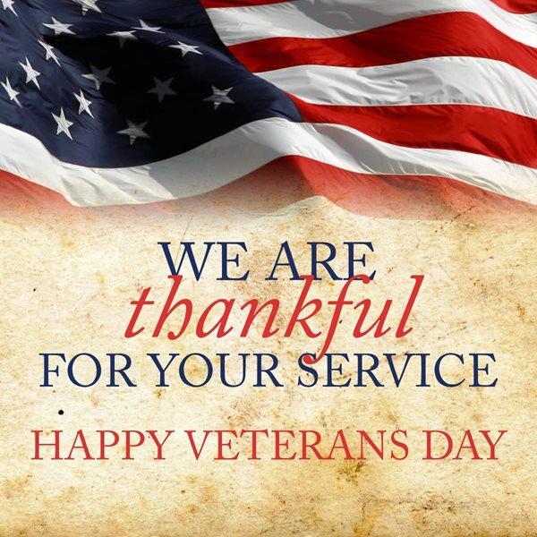 Veterans-Day_1